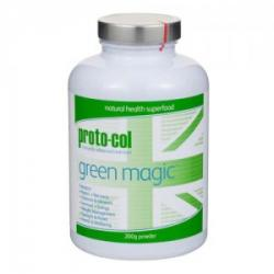 proto-col Green Magic 200g